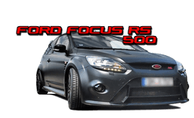 focus_rs_500_on