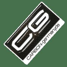 cg_label57027a1f556ba